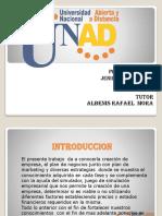 FASE4_EVALUACION FINAL_JENIFFER MARTINEZ.pptx