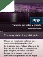 tumores clon