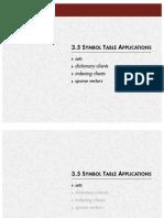 11 Aplicaciones Tablas de Simbolos.pdf