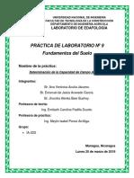 CAPACIDAD DE CAMPO.pdf