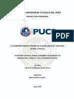 CUEVA_ARANA_LIZETH_DE LOS MILAGROS (1).pdf