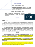 SEC vs CA.pdf
