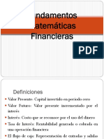 Fundamentos.pptx