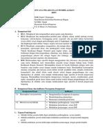 3 RPP PKKR-Sistem Pengisian.docx