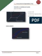 Ecuaciones PDF