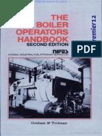 The Boiler operator handbook.pdf