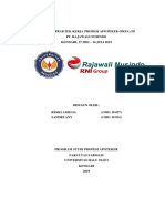 LAPORAN PKPA PBF RAJAWALI NUSINDO (RESKI_ANI).docx
