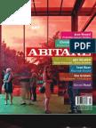 Revista Abitare Setiembre 2010