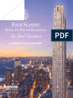 SilversteinProperties-EB5brochure.pdf