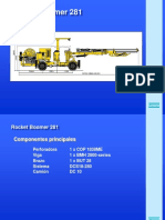 207570297-Rocket-Boomer-281