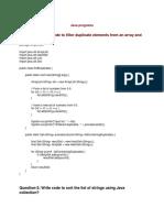 25 Java programs.docx