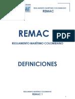 1._remac_no._1_-_definiciones_1