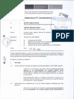 Informe Legal N° 206-2010-SERVIR-OAJ - Distincion de obrero y empleados.pdf