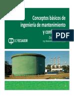 Ingeniería de mantenimiento OCP.pdf