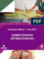 Farmacología y Toxicología Marzo 11 de 2019.pdf