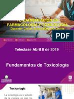 Farmacología y Toxicología Abril 8 de 2019 (1).pdf