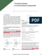 7-symmetrical.pdf
