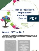 Presentacion Videochat Emergencias 002