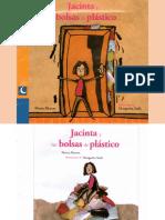 Jacinta y las bolsas de plastico.pdf