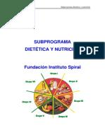 10.2-Subprograma-dietetica-y-nutricion adicciones  imprimir.pdf