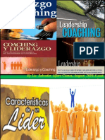 coaching-and-leaderchips-2010-100803092907-phpapp01.pdf