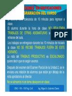 Clase I_instalcion de Edificaciones_fia Union 2016 i