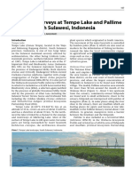 Tempe Pallime_Bashari & Langrad_2017.pdf