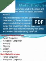 LESSON 3 Market Structures.pptx