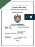PRACTICA-9-ANALITICA.docx