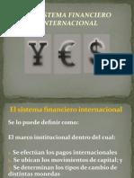 1. Sistema Monetario internacional 1.pptx