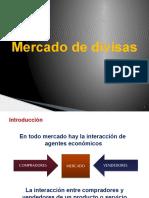 3. Mercado de divisas 1.pptx
