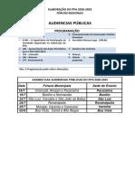 PROGRAMAÇÃO AUDIÊNCIAS PÚBLICAS.docx