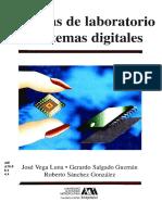 Practicas_de_laboratorio_de_sistemas_digitales_BAJO_Azcapotzalco.pdf