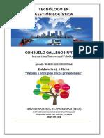 """Evidencia 15.7 Ficha """"valores y principios éticos profesionales"""".docx"""