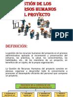 GESTIÓN DE LOS RECURSOS HUMANOS DEL PROYECTO.pptx