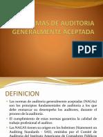 NORMAS DE AUDITORIA GENERALMENTE ACEPTADA.pptx