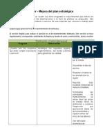 Formato Taller Aa4 PLANIFICACION