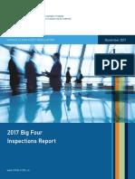 2017 Big Four Report En