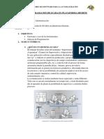 Semana 8 (Programación Scada en Plataforma Tia Portal).docx