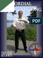 Primordial Qigong eBook