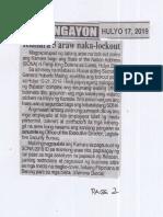 Ngayon, July 17, 2019, Kamara 3 araw naka-lockout.pdf