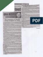 Ngayon, July 17, 2019, SOJ Guevarra si Dennis Pisngi tanggalin sa NAIA, Isang tunay na pagbabago ang kailangan sa Phil Sports Comm..pdf
