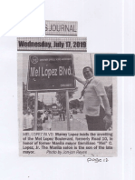 Peoples Journal, July 17, 2019, Mel Lopez Blvd..pdf