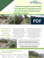 PROYECTO_REHABILITACIÓN_CANAL.pptx