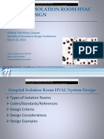 hospital-isolation-room-hvac-design-pdf.pdf