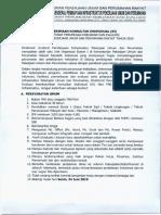 Penerimaan Konsultan Individual (KI) Dit. Perumusan Kebijakan dan Evaluasi Tahun 2019.pdf