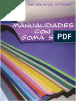 04.Manual.g0Ma.eva