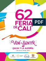PROGRAMACION_feria_2019.pdf