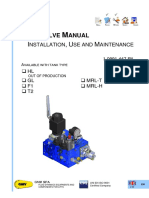 NGV01-MI-02-10991447en