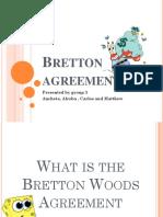 Bretton agreement.pptx